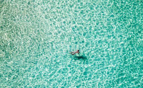 30 best ⚓ Ocean Sweet Home ☸ images on Pinterest ...