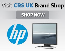 Buy refurbished laptops at affordable prices - we're a Microsoft Authorised Refurbishers