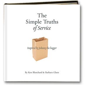 The Simple Truths of Service Inspirational Movie - Movie
