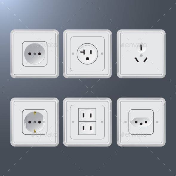 Best 25 Electrical Outlets Ideas On Pinterest Smart