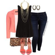 cute summer date night outfits