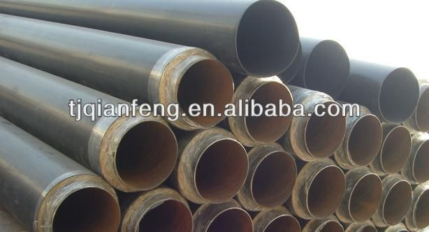 """12 inches HDPE Pipe, manufacturer wholesale HDPE pipe prices#hdpe pipe prices#hdpe"""