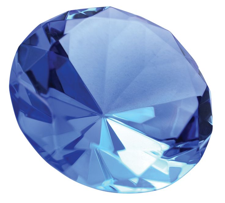 September birthstone, birthstone color, meaning, history, and symbolism, from The Old Farmer's Almanac.