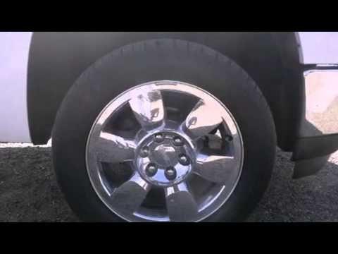 Brownsville TX Craigslist Used Cars | 2010 GMC Sierra 1500 Monterrey MEX