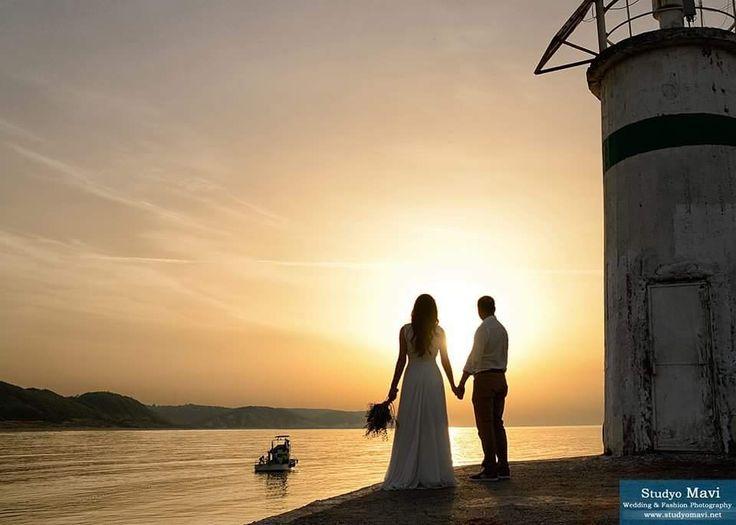 #dugunfotograflari #dugunfotografcisi #dugunhikayesi #wedding #weddingday #weddingphotography #bride # istanbuldugunfotografcisi