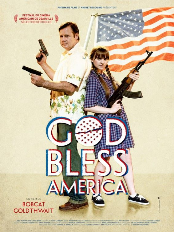 god_bless_america_ver4