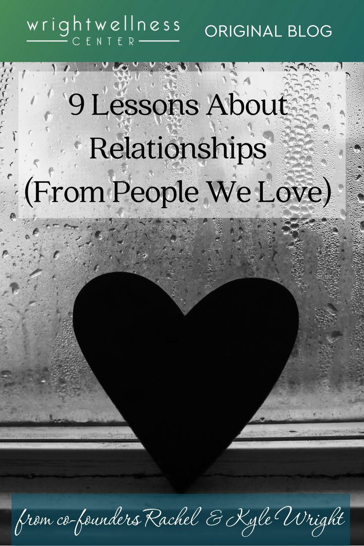 Our Favorite People + Their Advice On Relationships = This Blog Post ❤️  @Oprah @GottmanInst @DrJillMurray @drjennmann @HarvilleHelen #wwcquotes https://wrightwellnesscenter.com/9-quotes-relationships/?utm_campaign=coschedule&utm_source=pinterest&utm_medium=Wright%20Wellness%20Center%20%7C%20Kyle%20Wright%20%7C%20Rachel%20Wright%2C%20LMFT&utm_content=9%20Lessons%20About%20Relationships%20%28From%20People%20We%20Love%29