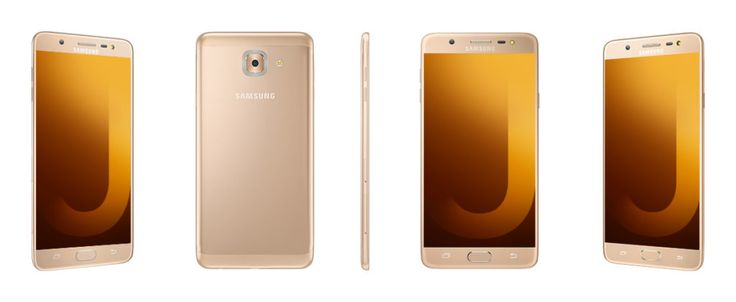 Samsung Galaxy J7 Max in Stock on Flipkart, Price Rs 17,900 - Android News India