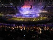 The Olympics Broadcasting Services will be shooting 8K content during the 2016 games, trialling the ultra-high-resolution format ahead of the 2020 Olympics in Tokyo.