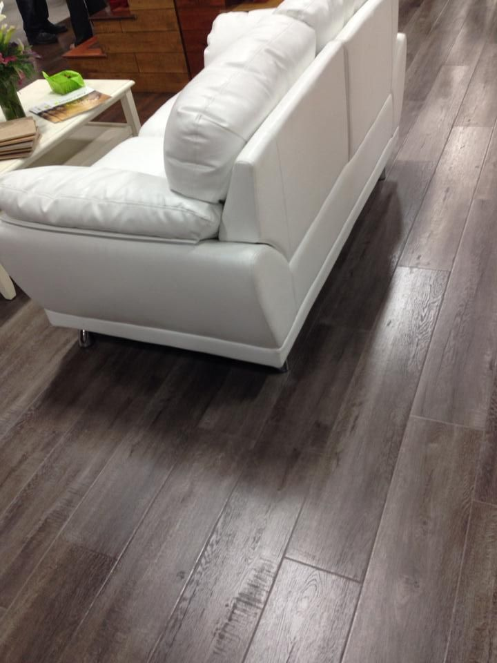 68 best images about coastal laminate flooring choices on for Infinity laminate flooring