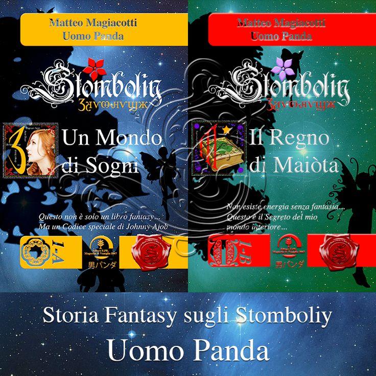 Stomboliy: La nuova versione free...