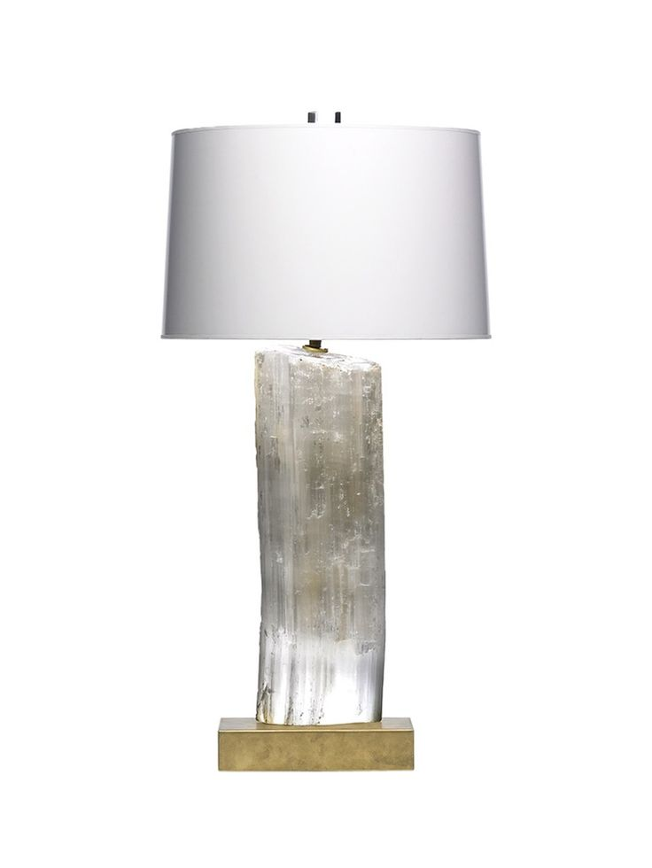 731 best images about Lighting Table Lamp on Pinterest  1970s