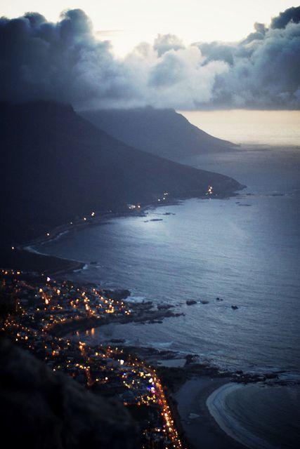 Capetown. Photo: Haleigh Walsworth #ilikethiscm