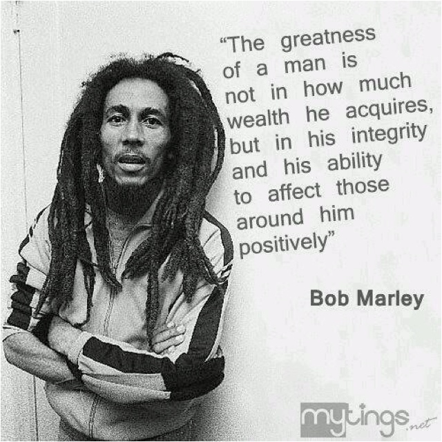 Words Of Wisdom, This Man, Bobmarley, Bobs Marley Quotes, Inspiration, Well Said, Living, Bob Marley, Wise Words