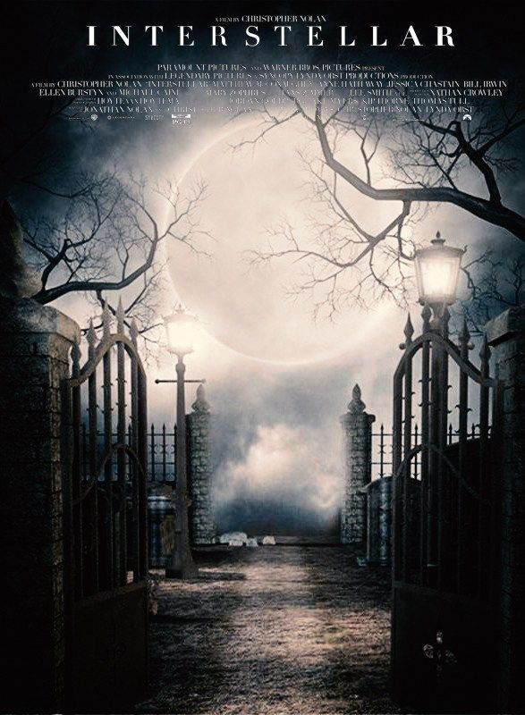 1000 New Horror Movie Poster Background Download Vijay Mahar Scenery Background Best Background Images Photo Background Images Photo editing horror hd background