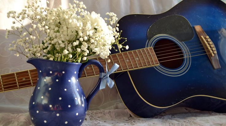 http://ognature.com/ribbon-harmony-music-kettle-life-romance-chrysanthemums-elegantly-bouquet-flowers-guitar-beauty-white-beautiful-great-lovely-blue-flower-nice-colors-pretty-delicate-still-chrysanthemum-cool-photograph/