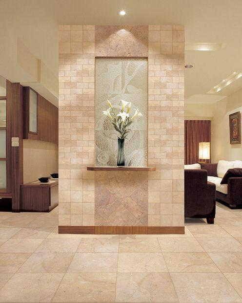 American Olean Florida Tile. 41 best 18th st bathroom images on Pinterest   Porcelain tiles