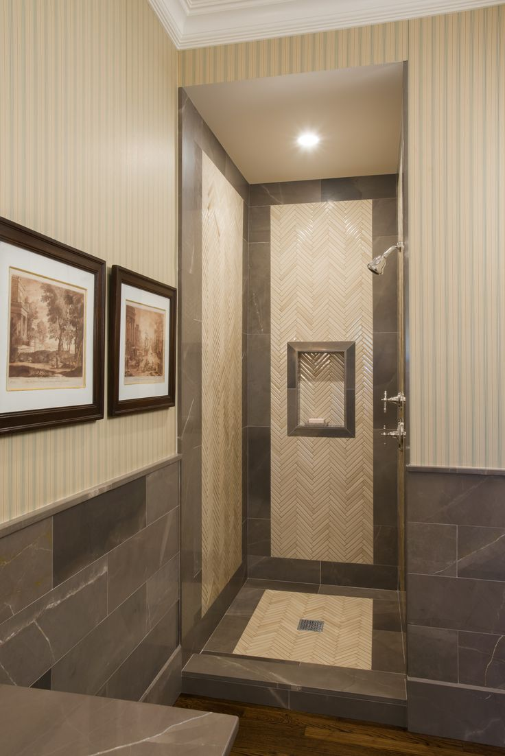 Bathroom Designs 8 X 6 121 best final master bath images on pinterest | master bathrooms