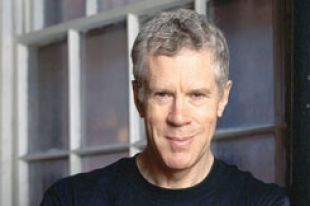 1996 - Stuart McLean draws on Eastern Canada for Vinyl Cafe inspiration - Entertainment - The Western Star