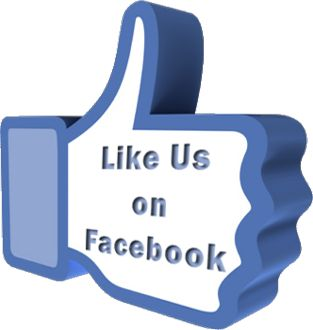 Automatic Facebook Software — Auto Like Facebook Software - Facebook Auto Posting Software