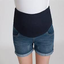 Resultado de imagen para como hacer un pantalon de maternidad paso a paso