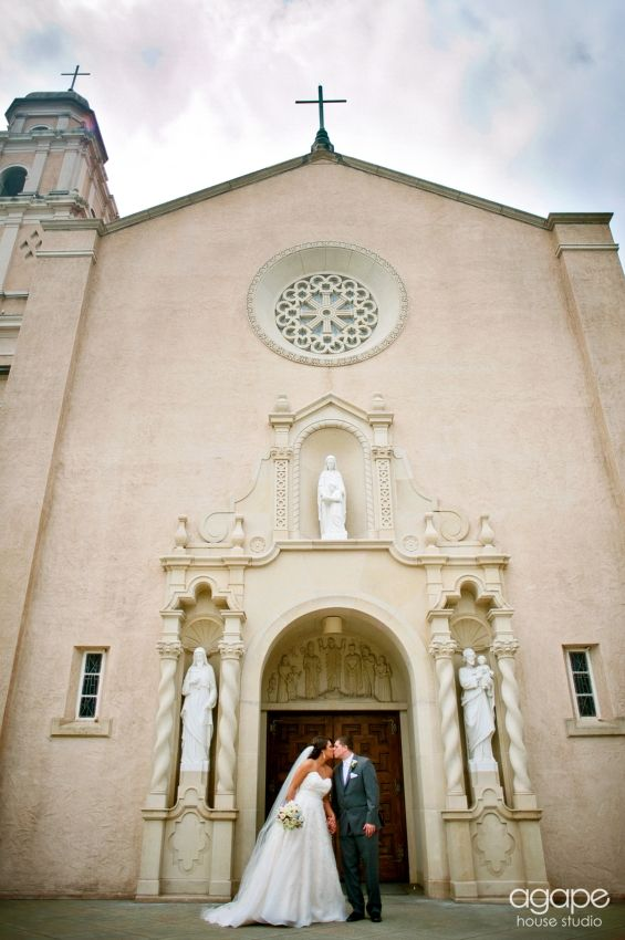 Holy Rosary Catholic Church  Love and Marriage  Pinterest