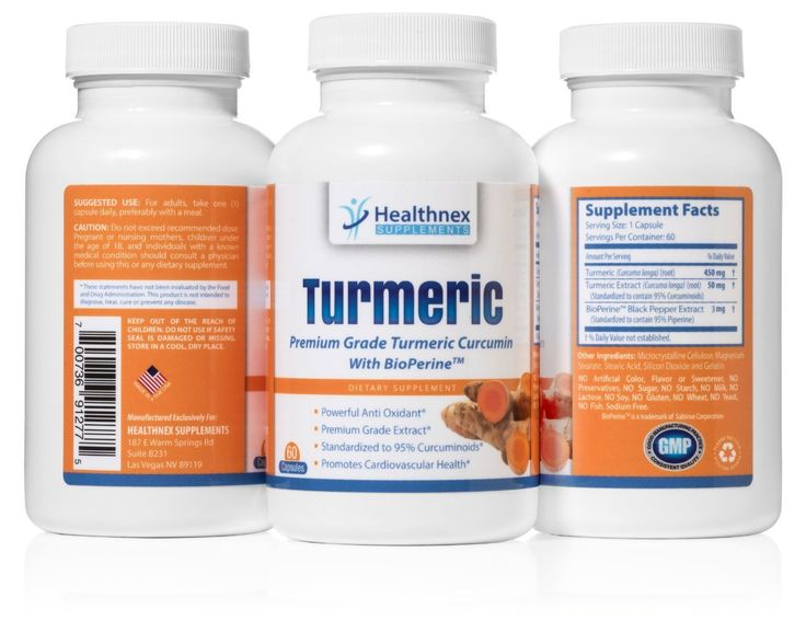 The Top 3 Benefits of Turmeric Curcumin with Bioperine Tm  http://healthnexsupplements.com/turmericcurcuminbioperine  1. Supports and Aids Joint health 2. Combats Inflammation 3. Aids Liver Detoxification