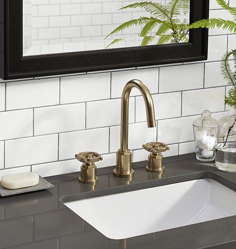 Best Bathroom Faucet 20 best bathroom faucets images on pinterest | bathroom faucets