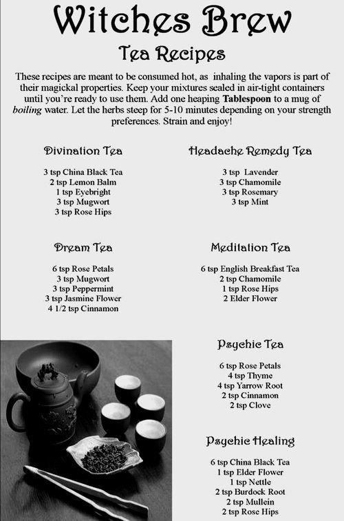 65 Best Magickal Recipes Images On Pinterest Magick Book Of Shadows And Ki