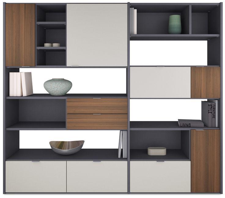 les 25 meilleures id es de la cat gorie boconcept sur pinterest bureau de design bureau. Black Bedroom Furniture Sets. Home Design Ideas