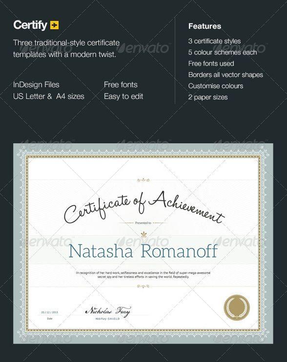 sunday school certificate template xv-gimnazija
