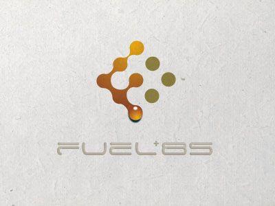 Fuel +85