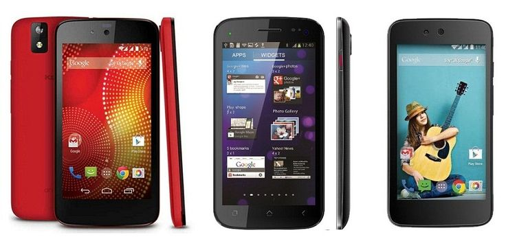 #Google #Android One #Smartphones Review, Specifications  #AndroidOne #SpiceDreamUNO #MicromaxCanvasA1 #KarbonnSparkleV