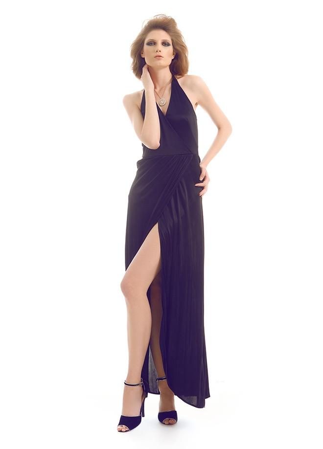 ŞEYMEL Elbise Markafoni'de 100,00 TL yerine 69,99 TL! Satın almak için: http://www.markafoni.com/product/3549317/