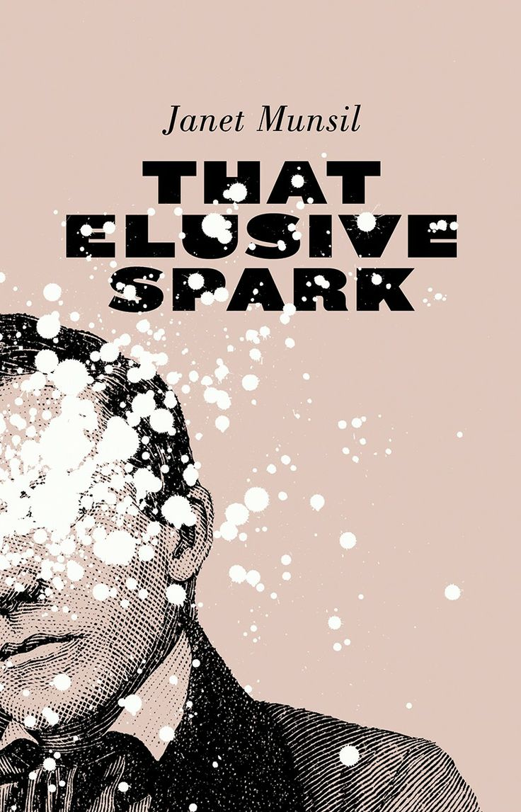 That Elusive Spark by Janet Munsil (Playwrights Canada Press): A colourful romantic comedy that brings together the stories of Phineas Gage, a man who survived having an iron rod enter his brain in 1848, and Helen Harlow, a young neuropsychologist in the present day.