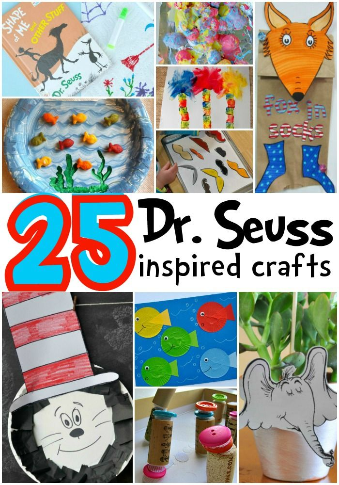 dr seuss craft ideas for preschoolers 1000 images about dr seuss classroom on 7665