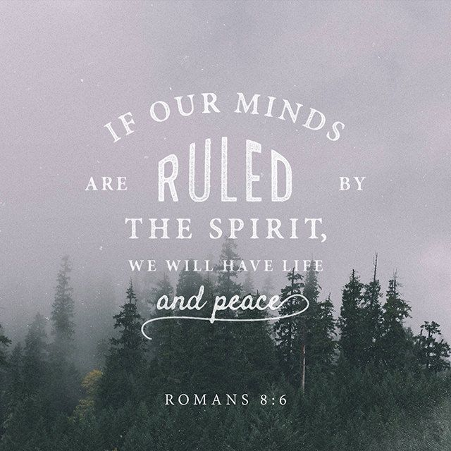 Based upon Romans 6:8