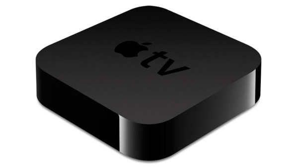 Un Apple TV con enfoque a videojuegos será otro de los dispositivos que el gigante de Cupertino presentará junto a los nuevos iPhones, en el evento programado para el próximo miércoles 9 de septiembre.   El nuevo Apple TV tendría un chipset de mayor potencia para mejorar la capacidad gráfica, una tienda de aplicaciones para compra de juegos y un control remoto más grande, con botones táctiles que se utilizaría como controlador. Podría conectarse a través de Bluetooth, infrarrojos e incluiría…