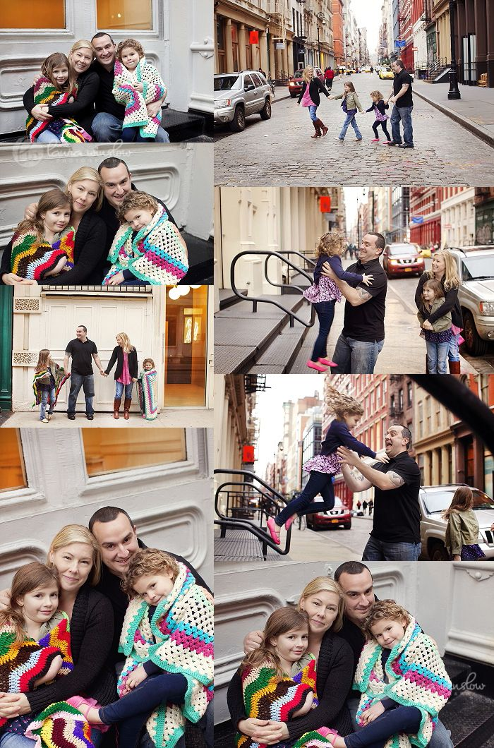 1000 ideas about urban family pictures on pinterest for Urban family photo ideas