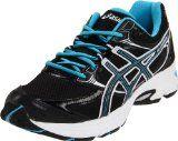 ASICS Women's GEL-Kanbarra 6 Running Shoe
