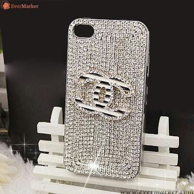 iphone 6 phone 89 best bling bling images on glitter glow 11374