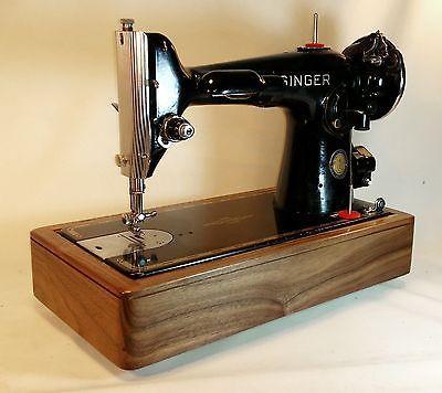 EBay seller  mtravisf  - maker of Singer-sewing-sewing-machine- & 12 best Crafts - Sewing - Machine Bases images on Pinterest ... Aboutintivar.Com