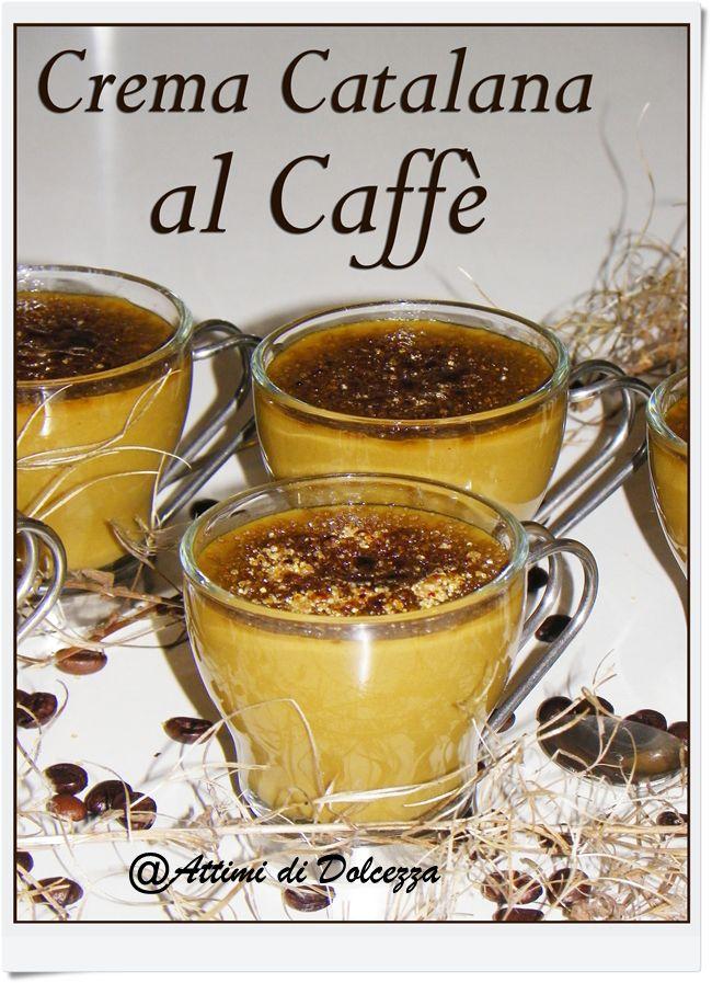 CREMA CATALANA AL CAFFè 20-12-2014 copia