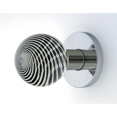cool door knobs.  Door Art Glass Door Knob And Cool Knobs A