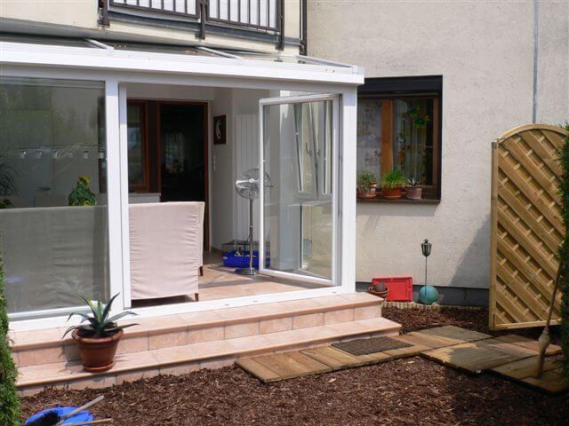 Faltfenster wintergarten ~ Mejores imágenes de schmidinger projekte wintergarten