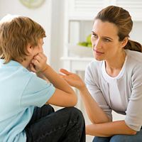 10 Things Parents Should Never Say Around Kids