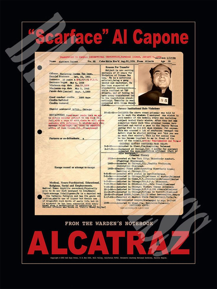an analysis of the topic of al capone gangster Popular videos - al capone & gangster - youtube.