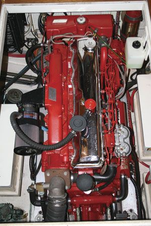 How to Make Your Boat's Engine Last Forever