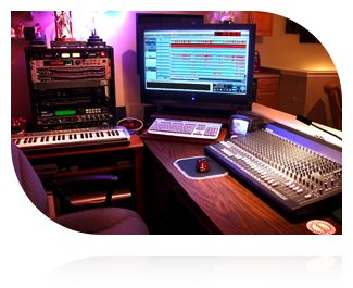 83 best home studio for voiceover & music images on pinterest