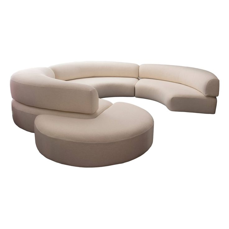 2160 best FURNITURE / MUEBLES images on Pinterest | Armchairs ...
